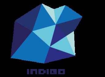 INDIGO – Accompagner les hommes et les organisations
